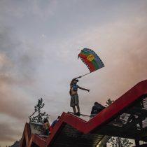 Claves mapuche para entender el estallido de Chile