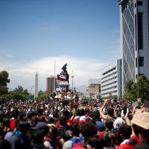 Nueva Constitución: la señal política que el Gobierno y el oficialismo no quieren dar
