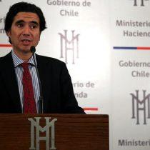 Pymes en alerta acusan poca participación en Reforma Tributaria