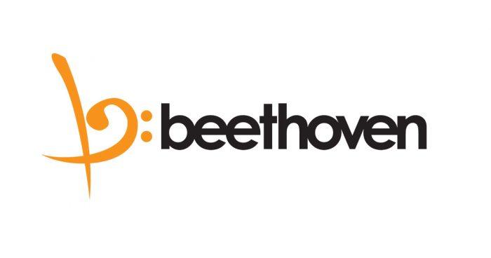 A fin de mes dejará de emitir la radio Beethoven