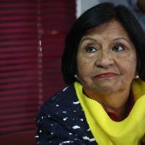 Con la firma de Piñera: Gobierno recurre al TC para impedir que profesora jubilada consiga el retiro de sus fondos de la AFP