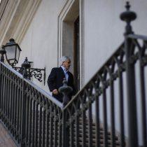 DD.HH: Séptimo Juzgado de Garantía admite a trámite querella contra Piñera por delitos de lesa humanidad