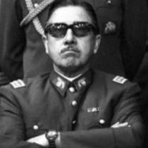 Pinochet se quedó sin homenaje en Sao Paulo: presidente de la Asamblea Legislativa impedirá el controvertido acto