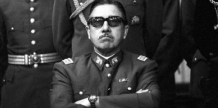 Operación Cóndor: Tribunal Supremo de Italia confirma 14 cadenas perpetuas a represores, tres de ellos chilenos