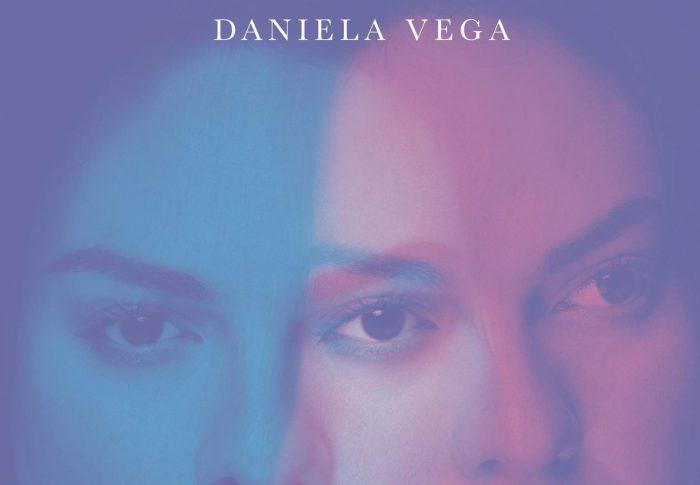 """""""Rebeldía, resistencia, amor"""": el relato autobiográfico de Daniela Vega"""