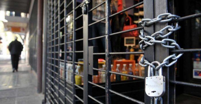 Gremios denuncian que mipymes mantienen el 98% de los rechazos bancarios en créditos Fogape