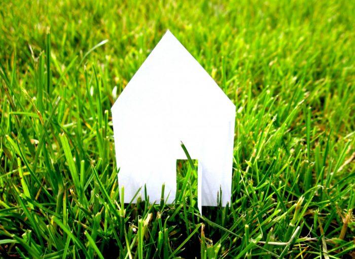 Los desafíos de reducir el impacto ambiental en la construcción