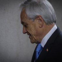 Violación a los DDHH: el talón de Aquiles que acecha a Piñera y que el Gobierno no logra controlar