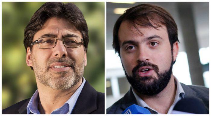 Los plebiscitos municipales que ponen en jaque la estrategia de diálogos ciudadanos del Gobierno