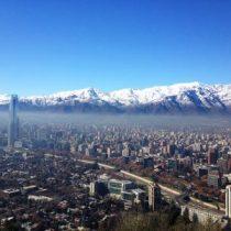 Las pensiones en Chile: reproducción de la inequidad social y territorial