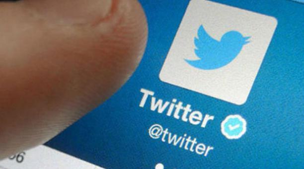 Twitter eliminará cuentas que estén inactivas desde hace seis meses