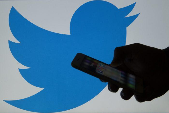 Twitter pone mayores límites a la interacción: ¿cómo afectará al Chile constituyente?