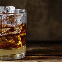 ¿Cuál es la diferencia entre el whisky, whiskey o bourbon?