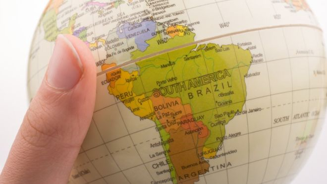 3 cosas en las que América Latina retrocedió en esta década y 1 en la que avanzó