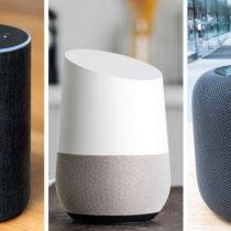La sorpresiva alianza entre Amazon, Apple y Google (y cómo puede beneficiarte)