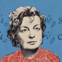 La turbulenta vida de Hilda Geiringer, la olvidada y genial mujer que revolucionó las matemáticas