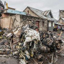 Los 9 países con más accidentes aéreos (y cuáles son de América Latina)