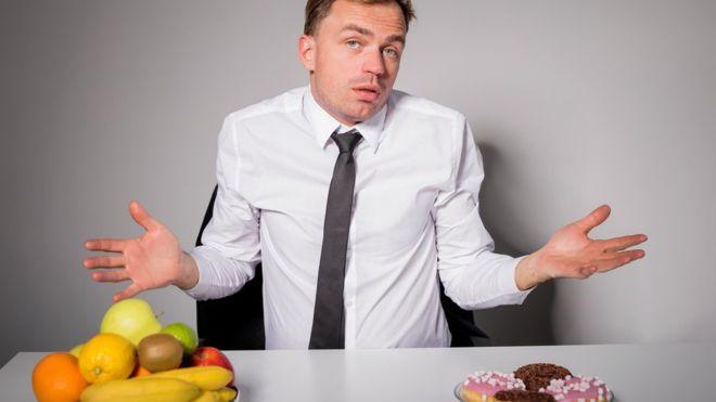 Qué es la alimentación intuitiva y cómo aplicarla en tu vida diaria