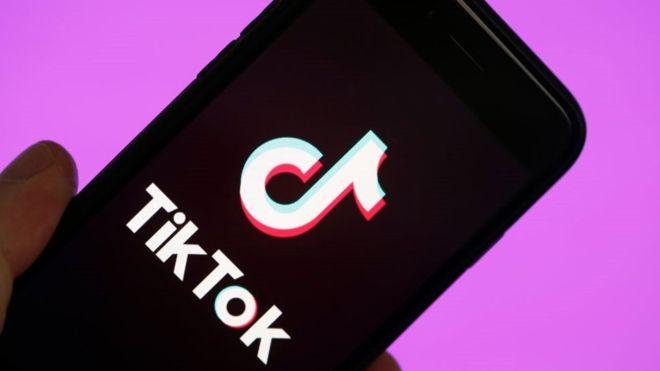 TikTok: por qué la popular aplicación ocultó videos protagonizados por personas con discapacidad