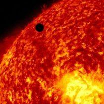 Sonda Parker: los misterios del Sol que reveló la primera nave espacial en
