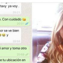 Karen Espíndola: la falsa desaparición de una joven en CDMX (y qué dice su caso sobre la violencia contra la mujer en México)