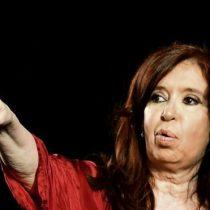 Asume Alberto Fernández en Argentina: ¿qué poder tendrá Cristina Kirchner? (y qué pasará con los juicios que enfrenta)