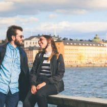 El secreto de los países escandinavos para diseñar algunas de las mejores ciudades del mundo para vivir