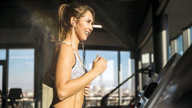 9 cosas falsas que se cuentan a menudo sobre el ejercicio (y qué dice la ciencia sobre ello)