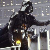Star Wars: en qué orden se deben ver las 11 películas de la saga y quién es su verdadero protagonista