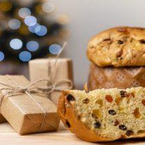 Cuál es el origen del panetón y cómo se convirtió en uno de los dulces navideños más consumidos en Sudamérica