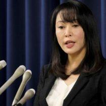 Japón ahorca a un ciudadano chino, la primera ejecución de un extranjero en 10 años