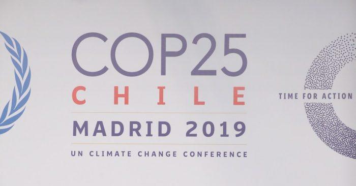 ¿Dónde ha estado América Latina en su propia Cumbre del Clima?