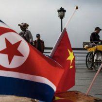Estadounidense se coló en Corea del Norte y estuvo 9 semanas retenido en 2015