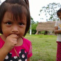 La revolución silenciosa por los derechos de la mujer en la Amazonía
