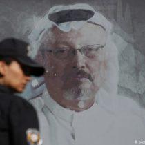 Sentencia en el caso Khashoggi desata críticas