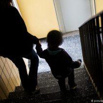 Armenia investiga una red de adopciones ilegales