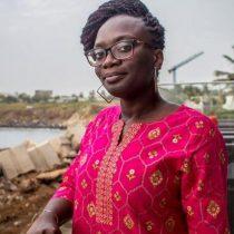 Cinco historias de científicas africanas comprometidas con sus países