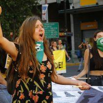 Las mujeres reclaman su liderazgo en la acción climática