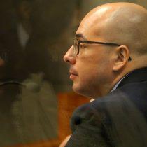 Nicolás López es reformalizado por los delitos de violación y abusos sexuales reiterados
