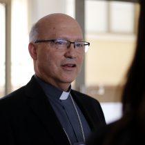No empezó bien: laicos de Osorno declaran persona no grata a nuevo arzobispo de Puerto Montt, Fernando Ramos