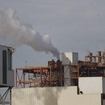 Nuevos datos impulsan debate sobre el peak de emisiones globales