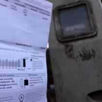 """Ley de servicios básicos queda """"coja"""": por falta de quórum, Senado la despacha sin artículos clave"""