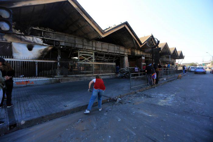 Metro: estación San Pablo reabre sus puertas por la Línea 5 el lunes 30 de diciembre