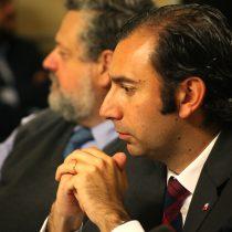Error en cifras de despidos por necesidades de la empresa: Subsecretario Arab endosa responsabilidad a la Dirección del Trabajo