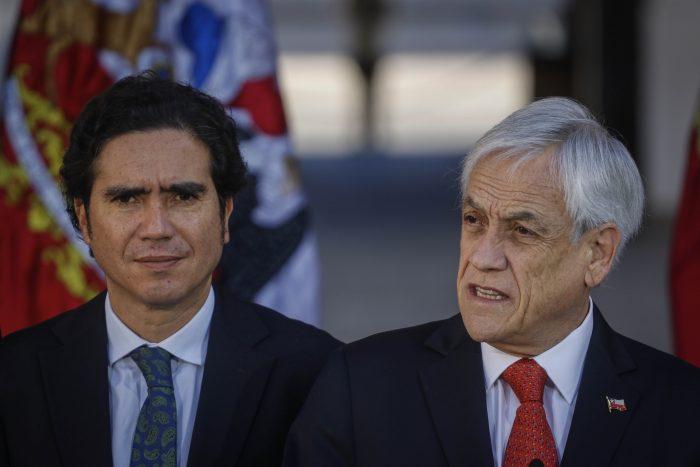 Reputación internacional económica de Chile: los esfuerzos por sobrevivir tras el estallido