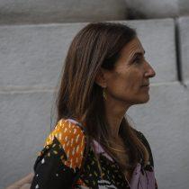 Piñera defiende a ministra Schmidt por pobres resultados de la COP25: