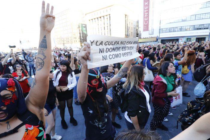 #NoCulpesAlCopete: Fundación Emilia lanza campaña para concientizar acerca del consumo responsable de alcohol y la violencia de género