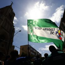 Se acabó la teleserie: Consejo de Presidentes declara campeón a Wanderers y asciende a Primera