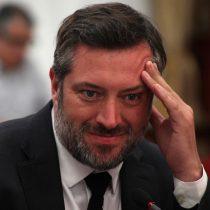 Carrera presidencial: la destemplada guerra a puertas cerradas en Chile Vamos