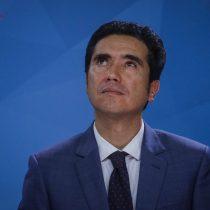 Golpe a la economía chilena: Cepal estima que el país crecerá menos de 1% este año